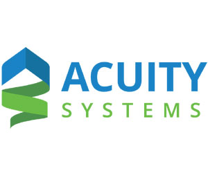 Systems Acuity Information
