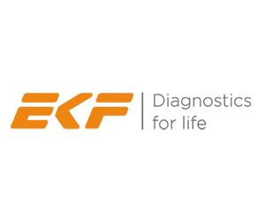 Ekf Diagnostics