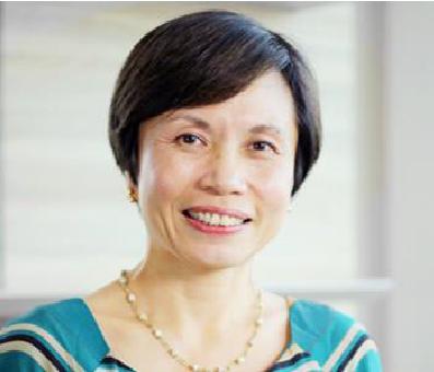 Ong Ai Hua