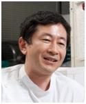 Yasunori Ueda