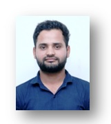 Shatrunajay Shukla