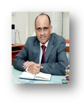 Gyanendra Nath Singh