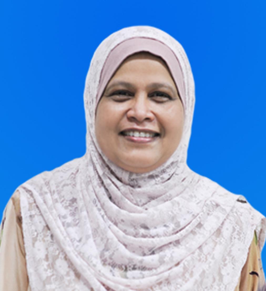 Noor Hasima Nagoor