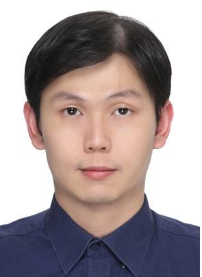 Fu-Zong, Wu