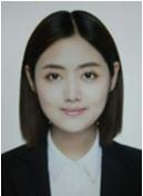 Zhongli Chen