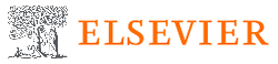 Elsevier Healthcare