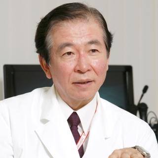 Koichiro Niwa