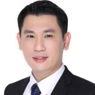 Kenneth Guo