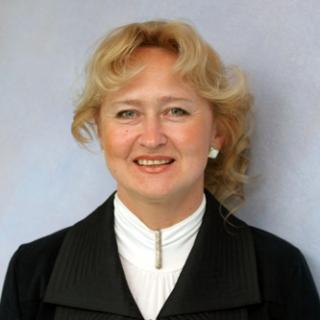 Olga Golubnitschaja