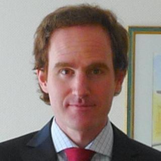 Kurt Schicho