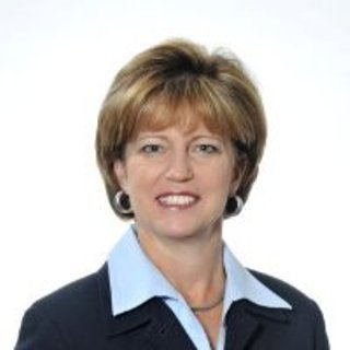 Joyce Durham