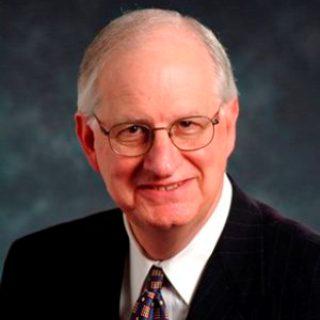 Ronald L Skaggs