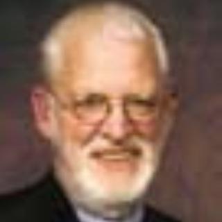 James W Harrell