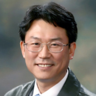 Yong Oock Kim