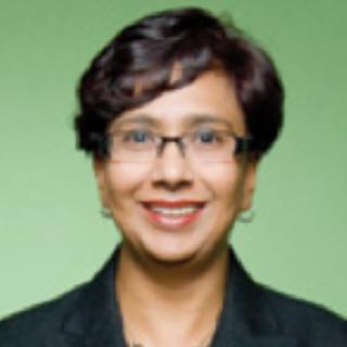 Sash Mukherjee