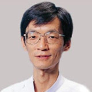 Shuji Shimizu