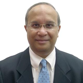 Madhav Ragam
