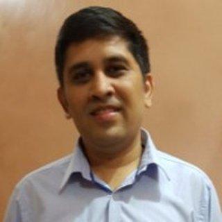 Sourabh Kankhar
