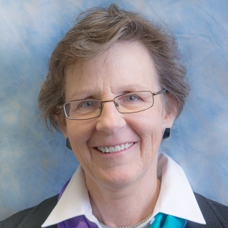 Jeanette C Schreiber
