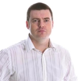 Ian Neild