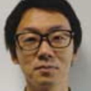 Susumu Nakayama