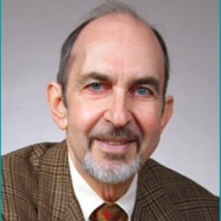 Peter A Gross