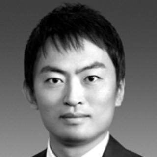 Yoshihiro Suwa