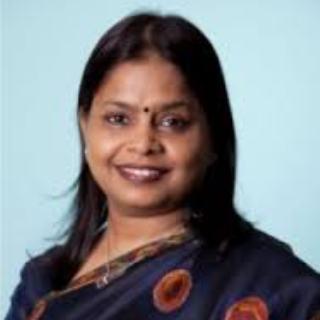 Lt Col (Retd)Binu Sharma