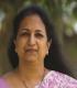 Usha Manjunath