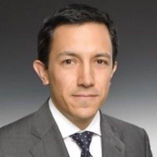 Fernando Erazo