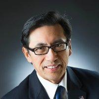 Ken Ong