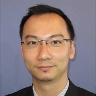 Adam Chee