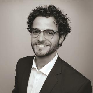 Mohammed Yassin Blal