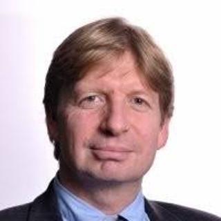Marcel Verheij