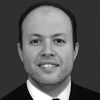 Rami Riziq Yousef Abumuaileq