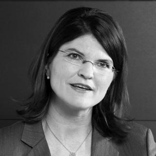 Elisabeth Staudinger