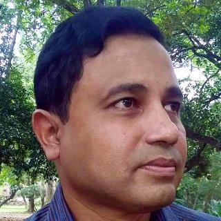Md Adnan Hasan Masud