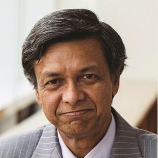 Pradeep Kumar Ray