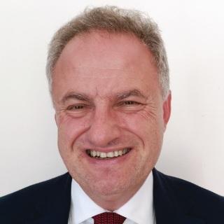 Robert Skalik