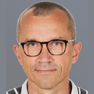 Wojciech Kosiak