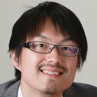 Akito Nakagawa