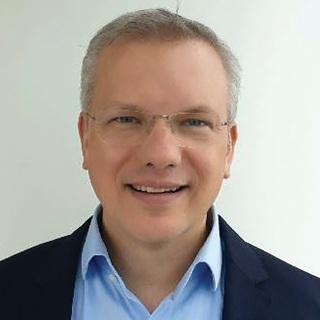 Jan Herzhoff