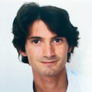 Luca Baldetti