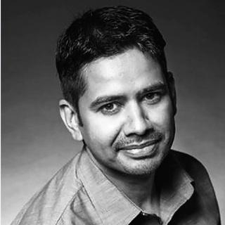 Vinay Joshi