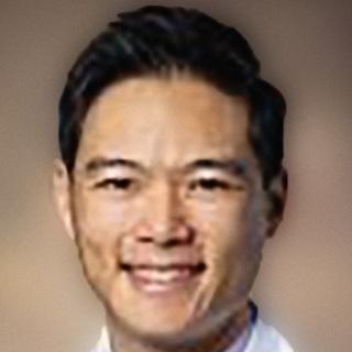 Jeffrey S Tran