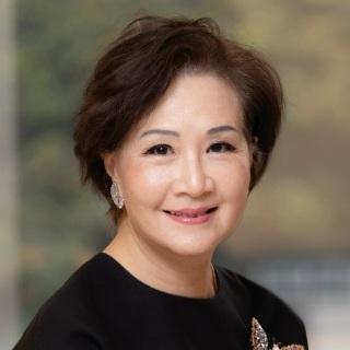 Phoebe Ho