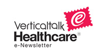 Vertical-Talk Healthcare