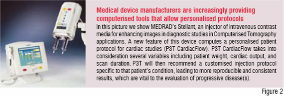 medical_device