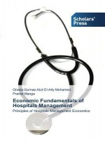 Economic Fundamentals Of Hospitals Management
