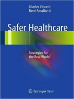 Safer Healthcare